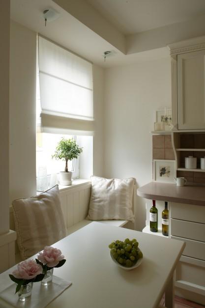 Utworzony pod oknem Wejście po angielsku  Strona 4 -> Kuchnia Angielska Herbata Po Angielsku