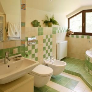 Łazienka dla dzieci, która rośnie razem z nimi? To możliwe!
