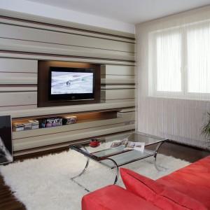 Jak optycznie powiększyć mieszkanie? Wykorzystaj fototapetę!