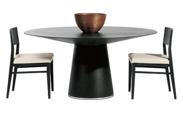 BoConcept stół