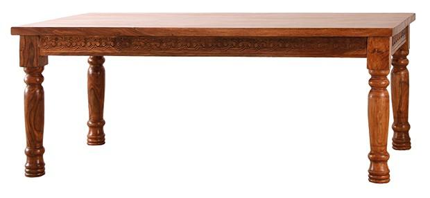 Almi Décor stół