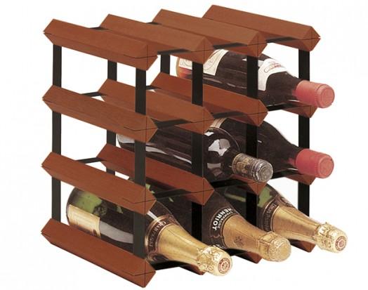 WMF/Monetti stojak na wino