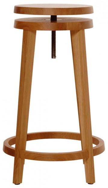 HofT stołek barowy