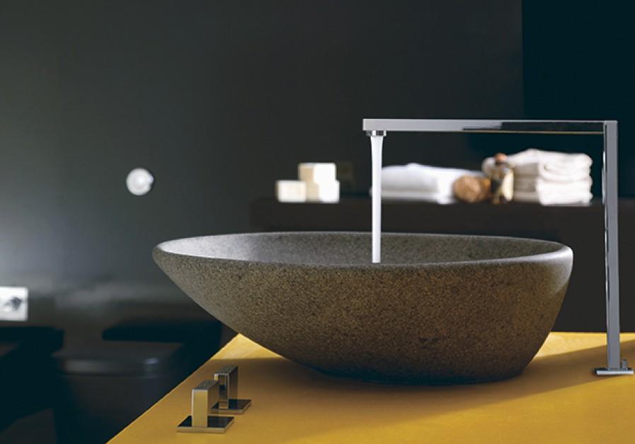 Ceramica Globo umywalka