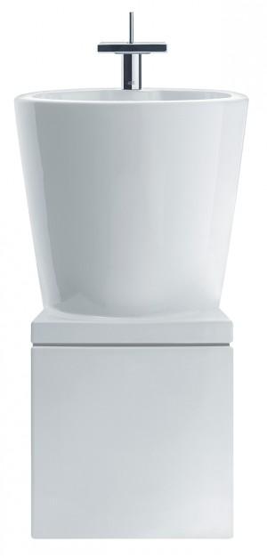 Duravit umywalka