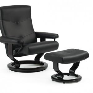 Wybierz razem z nami wygodny fotel do biurka
