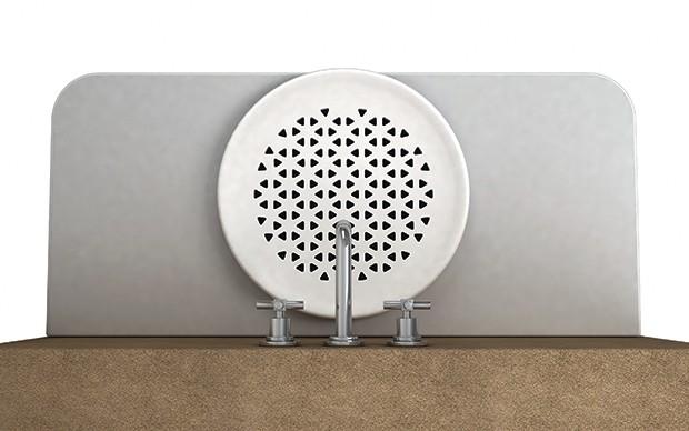 Vitra umywalka