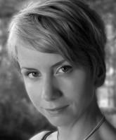 Anna Lewkowicz