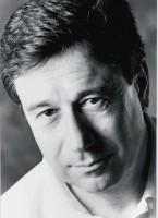 Ramon Benedito