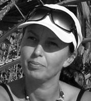 Maciejka Peszyńska-Drews