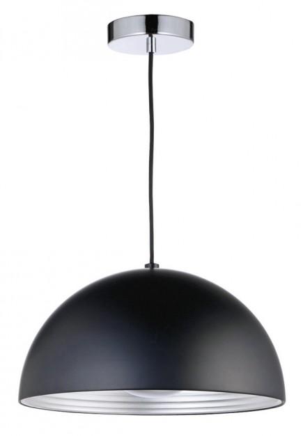 Habitat/HofT lampa