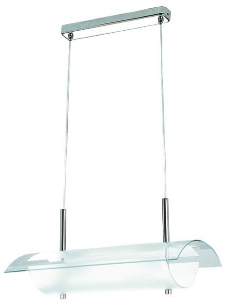 Alfa lampa