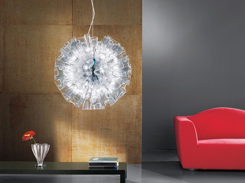 Axo Light lampa