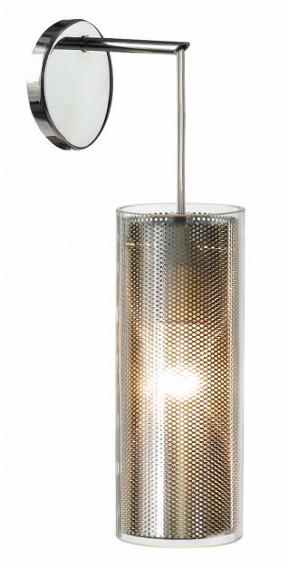 Ramko lampa