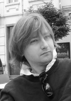 Piotr Gierałtowski