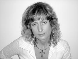 Jolanta Kwilman