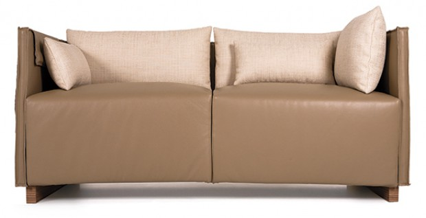 Iker sofa