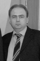 Marcin Szymanowski