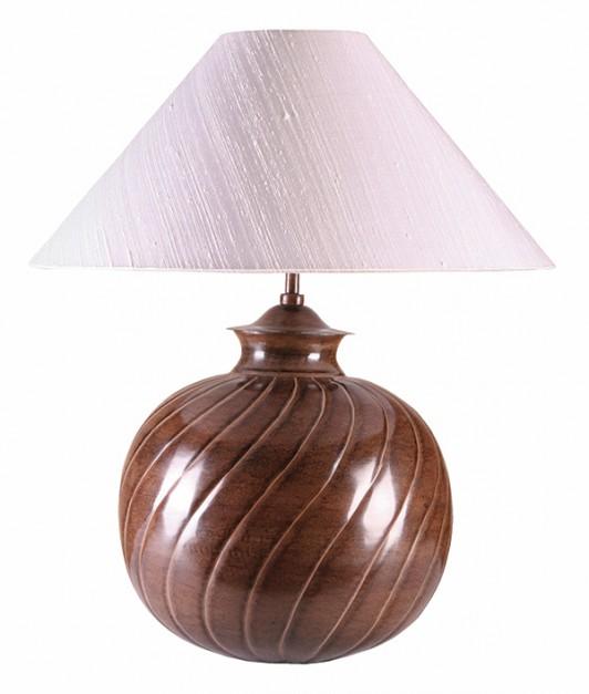 Farma Kolonialna lampka nocna