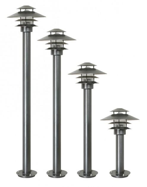 ElmarCo lampa