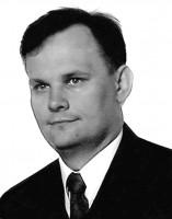 Waldemar Pokora