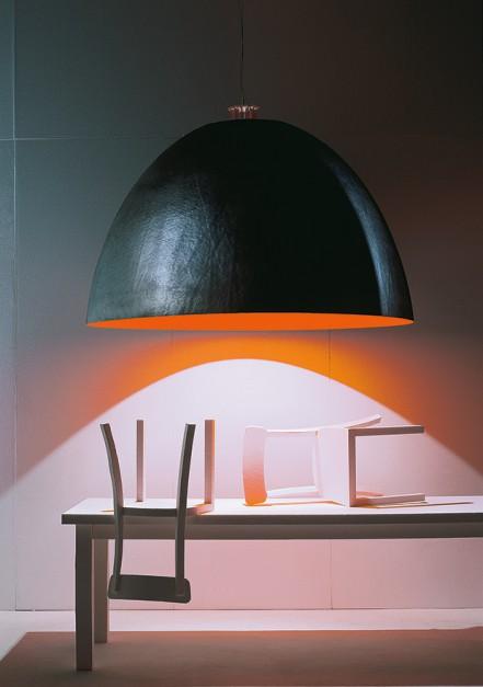 Ingo Maurer/Reflex Studio