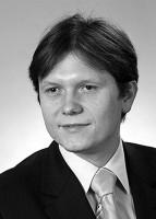 Radomir Buksza