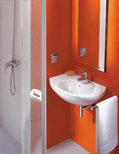 Ceramika do k ta - Idee peinture pour toilette ...