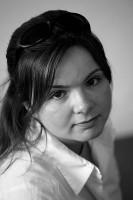 Magdalena Bajuk