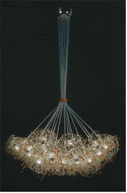 Lamp International/5plus
