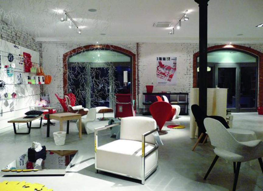 Ipnotic Concept Store