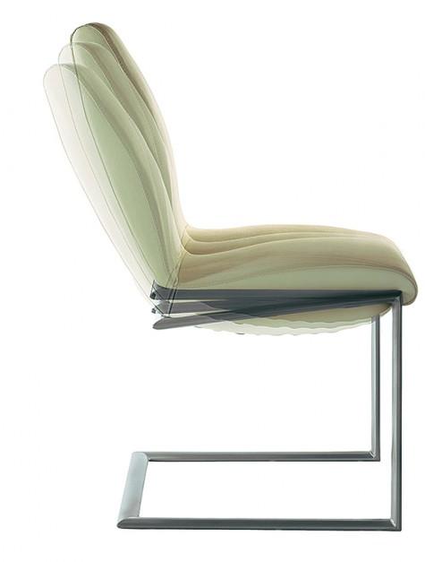 Quelle krzesło
