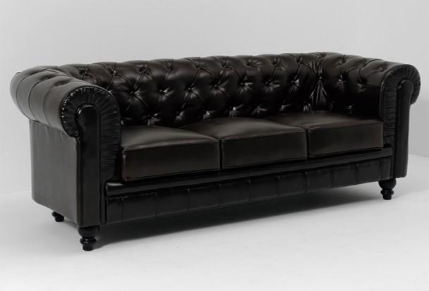 Interia Making Spaces sofa