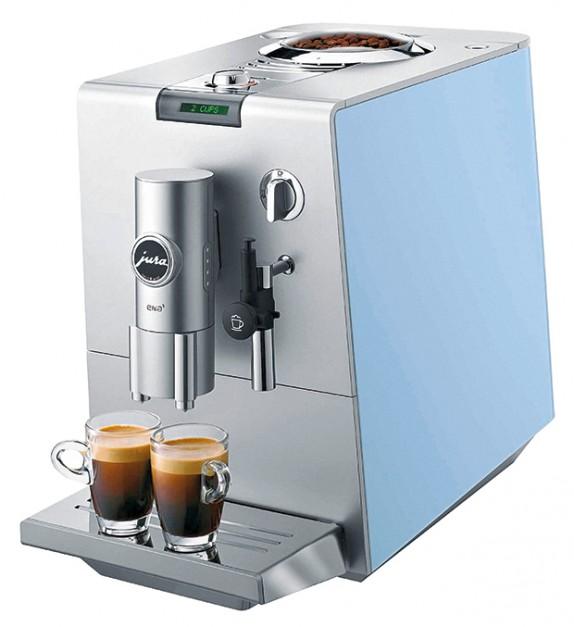 Jura ekspres do kawy