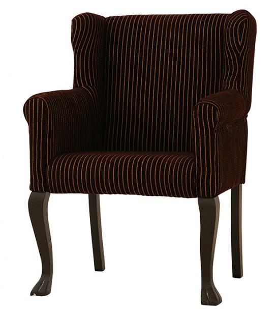 Almi Decor krzesło