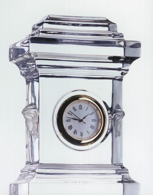 Versace zegar