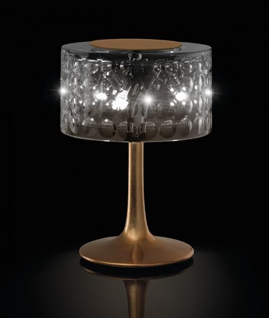 Modiss lampka