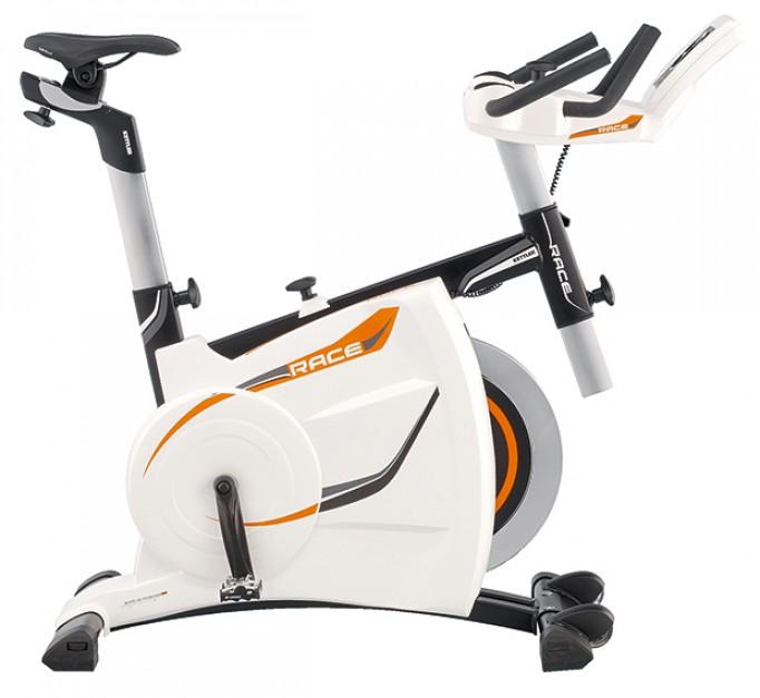 Kettler rower treningowy
