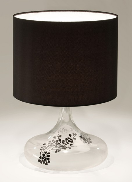 Zara Home podstawa lampy