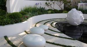 Agnieszka Duc, współwłaścicielka Pracowni Sztuki Ogrodowej i Ogrodowni, podsumowuje wystawę Chelsea Flower Show – jedną z najbardziej prestiżowych imprez ogrodniczych