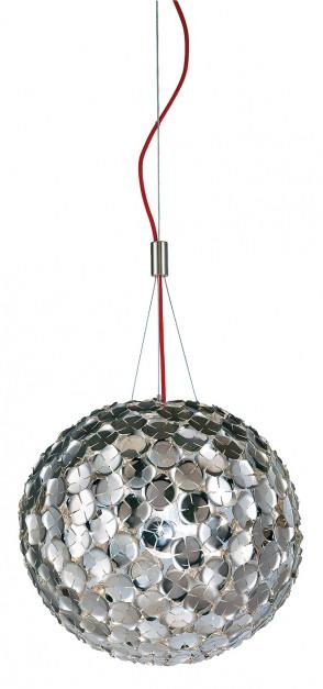 Terzani lampa