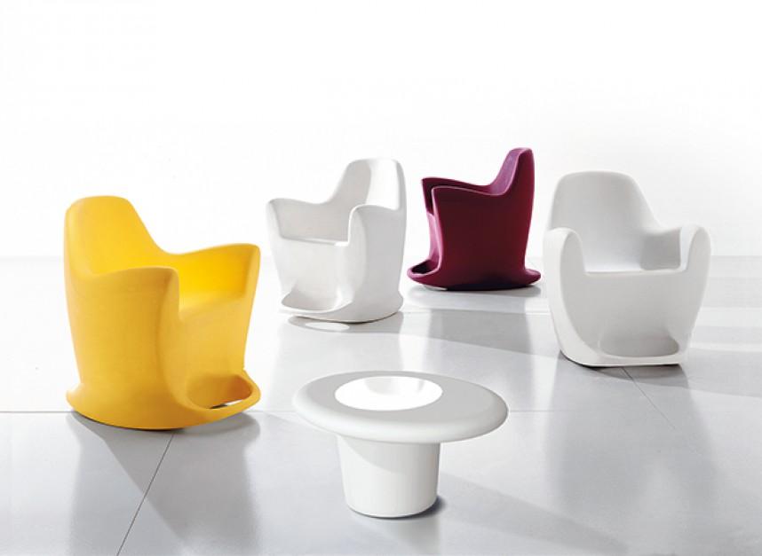 Bonaldo fotel