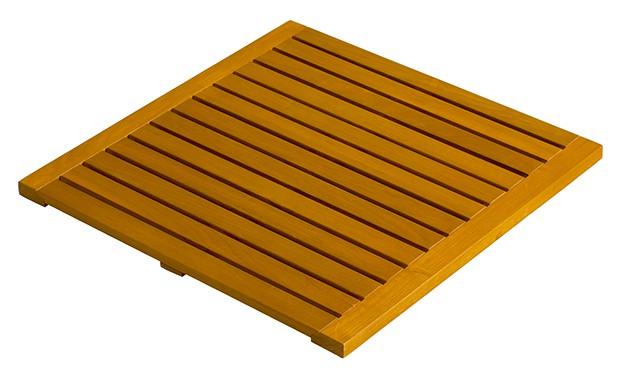 IKEA płyta podłogowa