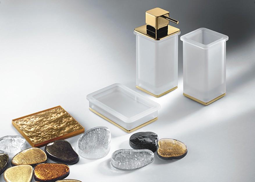 Colombo Design akcesoria łazienkowe