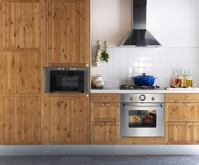 IKEA sprzęt kuchenny
