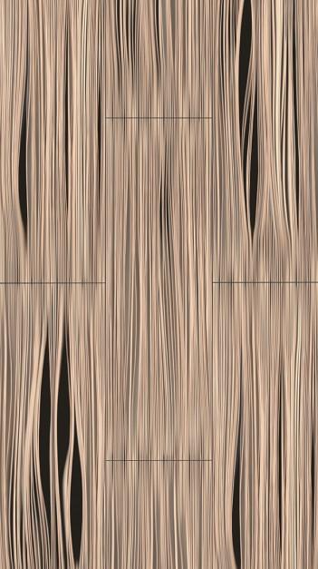 Parador podłoga laminowana