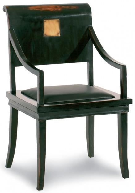 Meble VOX krzesło