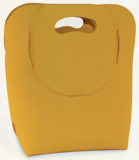 Boogie-Design torba/kosz