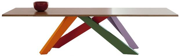 Bonaldo stół
