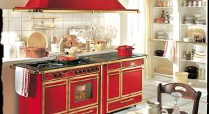 Kochasz tradycyjne przepisy lub styl retro? To są  kuchenki dla ciebie!